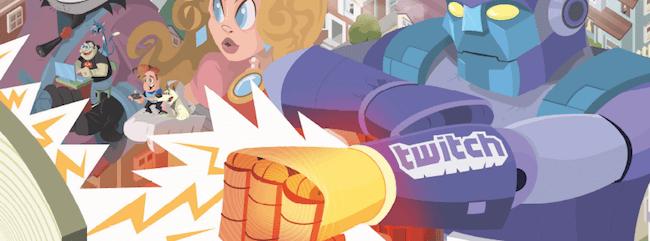 Twitch_Chollometro_juegos_online_twitch