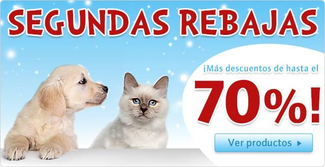 Zooplus_Chollometro_descuentos_pienso_animales
