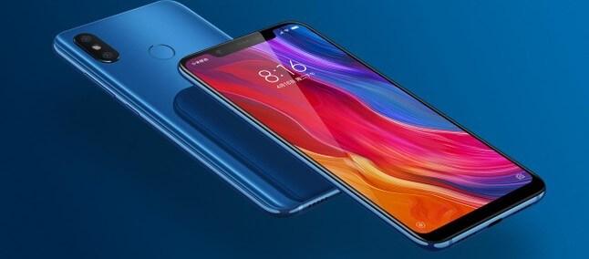 SmartphonesXiaomi_Chollometro_smartphones_xiaomi_mi8_ofertas_online