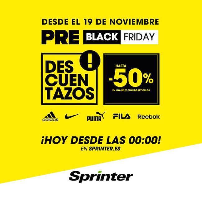 Sprinter_Chollometro_descuentos_black_friday_sprinter