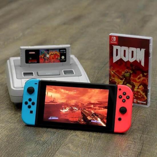 Nintendo Switch_Chollometro_Nintendo_Switch_consola