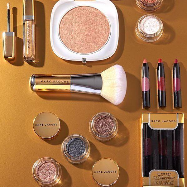 Sephora_Chollometro_ofertas_maquillaje_sephora_marc_jacobs