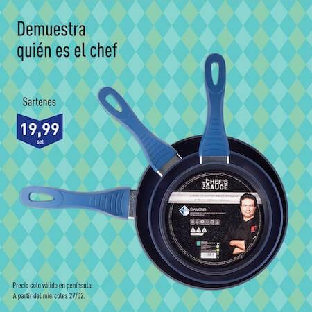 Aldi_Chollometro_ofertas_menaje_cocina_aldi