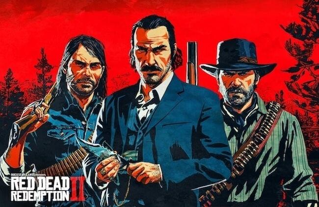 RedDeadRedemption2_Chollometro_ofertas_jugar_red_dead_redemption2
