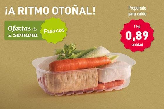 Aldi_Chollometro_ofertas_supermercado_aldi