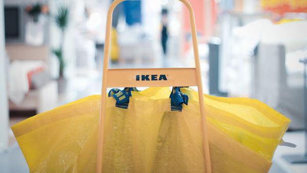 Ikea_Chollometro_tienda_ikea_espana