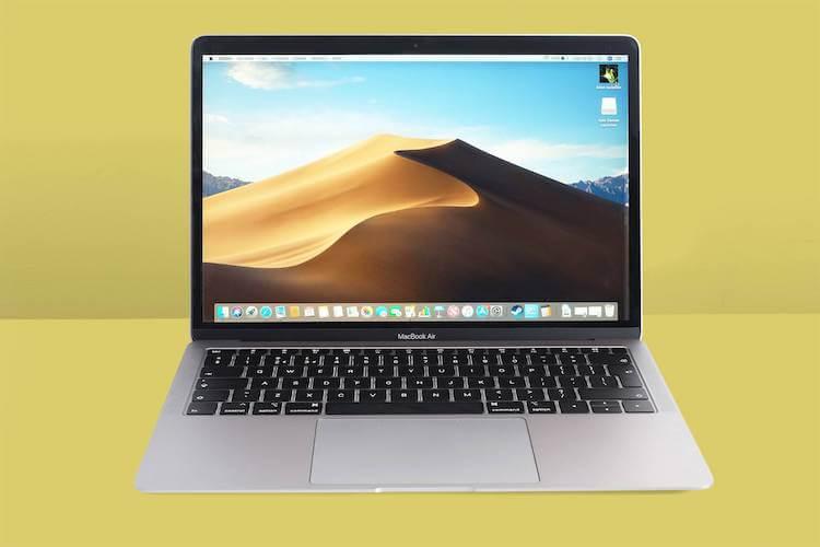 MacBook_Chollometro_macbook_apple_2017_ofertas