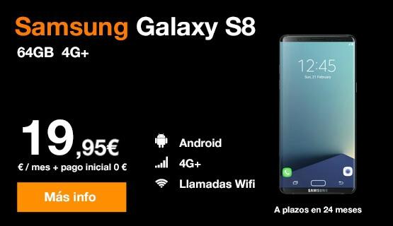 Orange_Chollometro_telefonos_ofertas_orange