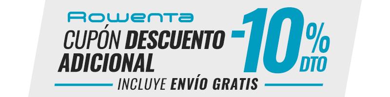 MiElectro_Chollometro_cupon_descuento_mielecro_envio_gratis