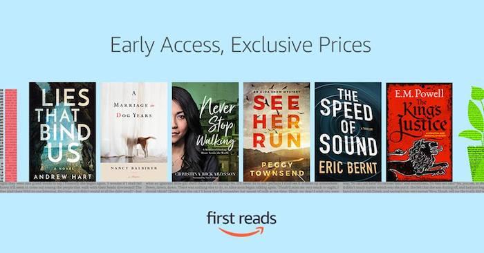 AmazonUK_libros_electronicos_prime