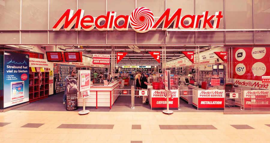 MediaMarkt_tienda fisica