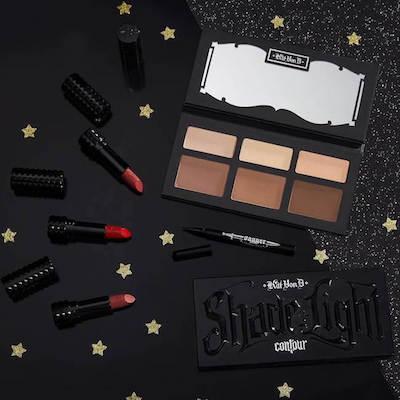 Sephora_Chollometro_ofertas_black_friday_sephora