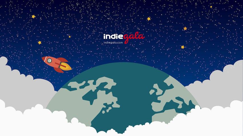 indiegala_juegos_digitales