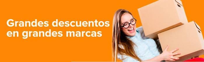 MeQuedoUno_descuentos_marcas
