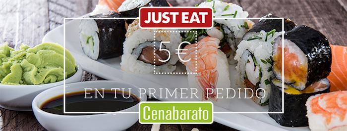 JustEat_pedir_comida_descuentos