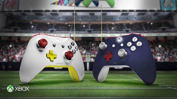 XboxOne_Chollometro_juegos_fifa_Xbox_one