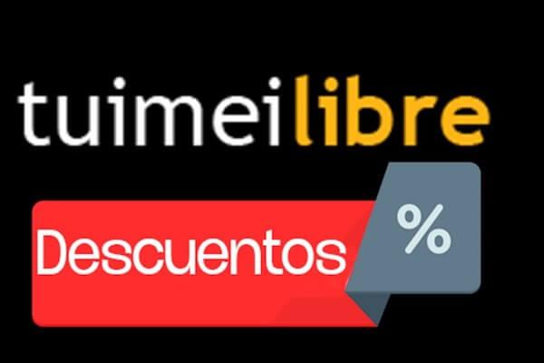 Tuimeilibre_Chollometro_descuentos_ssmartphones