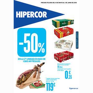 915977aa392 Chollos y ofertas de Hipercor ⇒ julio 2019 | Chollometro ⭐
