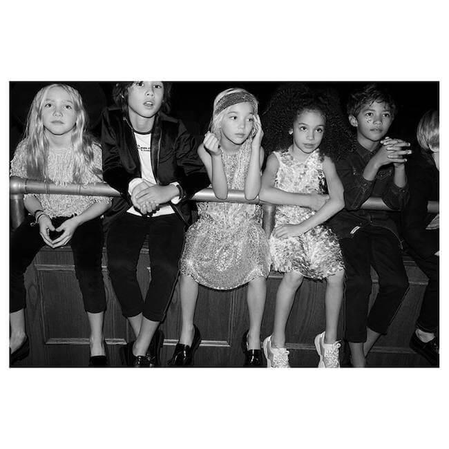 Zara_Chollometro_ofertas_zara_kids