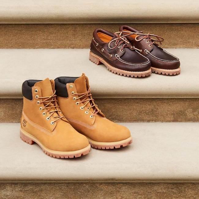 Zapatos_Chollometro_botas_Timberland_clasicas