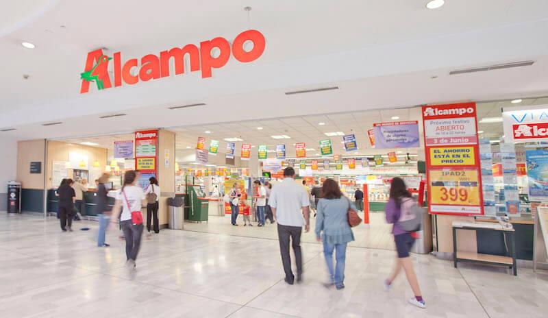 Alcampo_Chollometro_supermercado_alcampo_ofertas_comida