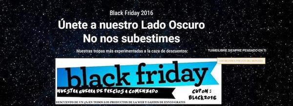 Tuimeilibre_Chollometro_Tuimeilibre_Black_Friday