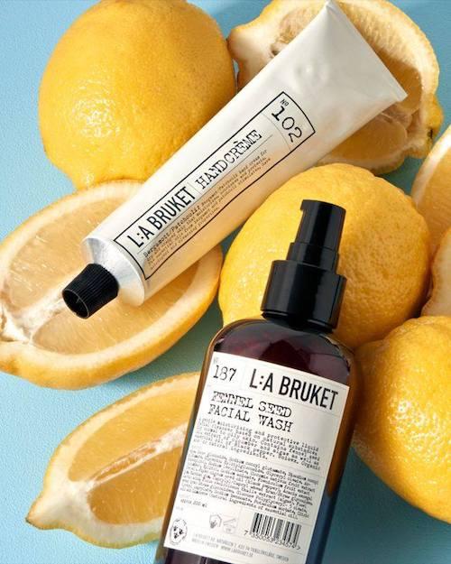 Zalando_productos cosmetica