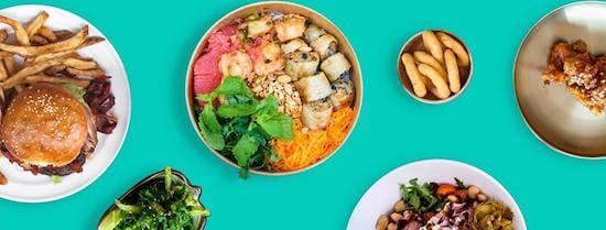 Deliveroo_Chollometro_comida_restaurantes_a_domicilio_deliveroo