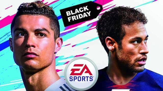 FIFA19_Chollometro_comprar_juego_fifa19_BlackfFriday
