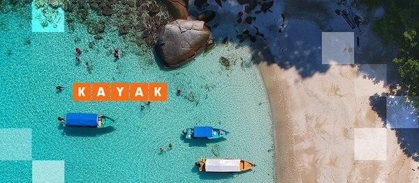 Kayak_Chollometro_buscador_hoteles_vuelos_baratos_kayak