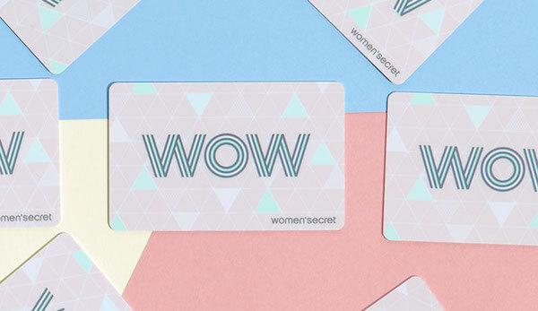 Women'secret_Chollometro_Tarjeta_Club_WOW_descuentos_Womensecret