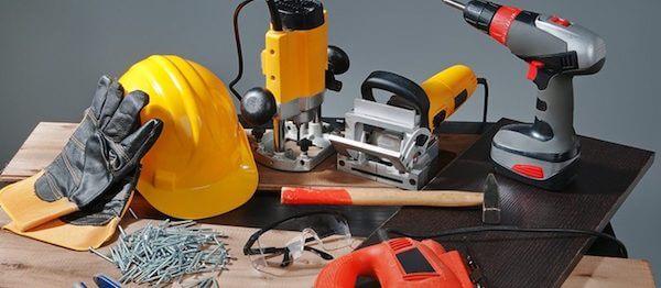 HerramientaElectricas_Chollometro_comprar_herramientas_electricas_hogar