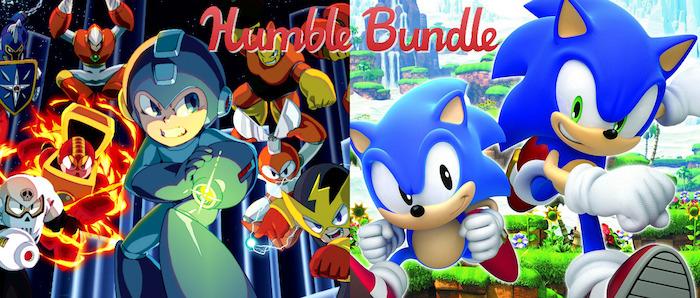 Humble Bundle_videojuegos online