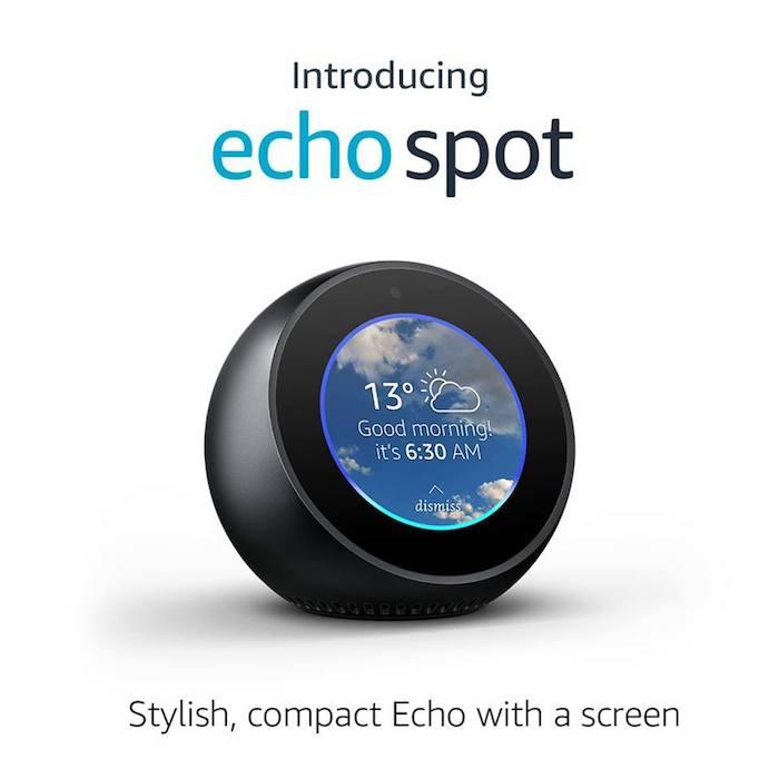 AmazonUK_echo