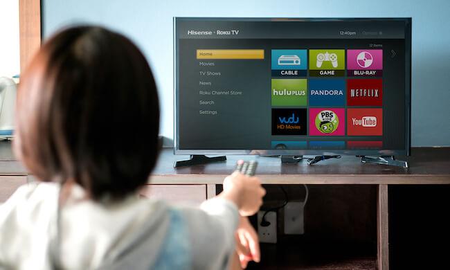 SmartTV_Chollometro_ofertas_television_inteligente