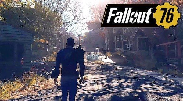 Fallout76_Chollometro_juego_saga_fallout_fallout76