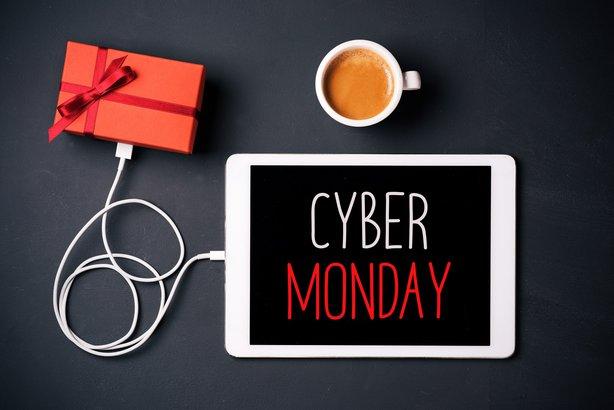 Cyber Monday_ofertas online