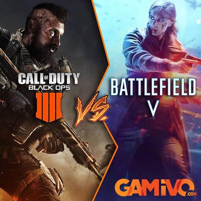 Gamivo_comprar_videojuegos_online