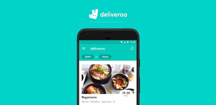 Deliveroo_Chollometro_app_comida_deliveroo