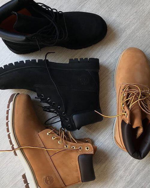 Asos_Chollometro_zapatos_asos