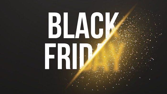 AliExpress_Black_Friday_rebajas