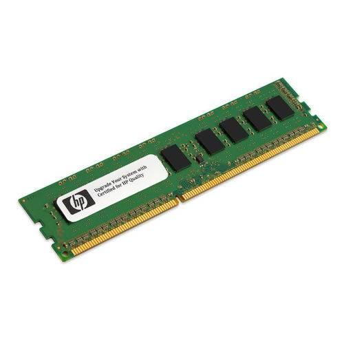RAM_Chollometro_memoria_ram_ddr3
