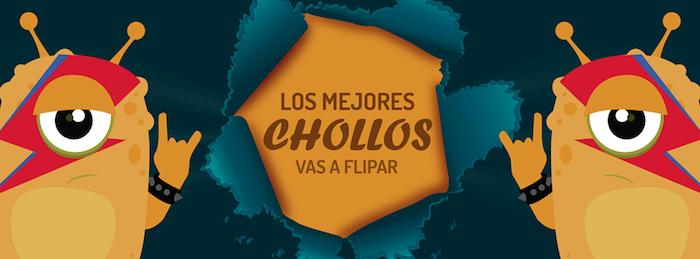 MeQuedoUno_chollos_ofertas