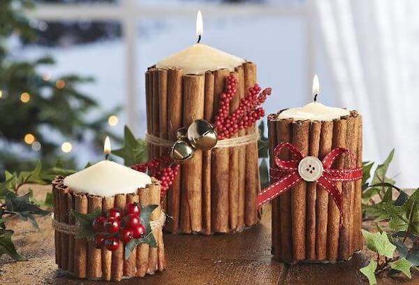 Decoracion navideña_Chollometro_consejos_ofertas_decoracion_navidad