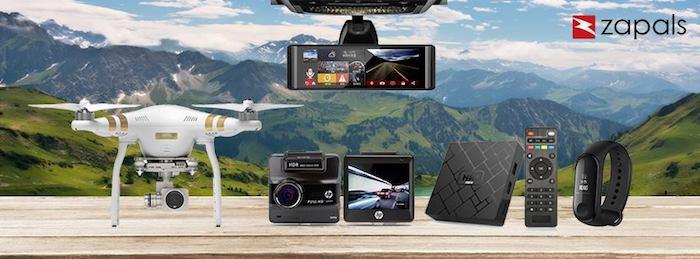 Zapals_productos tecnologia