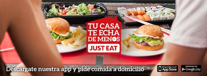 JustEat_pedir_comida_app