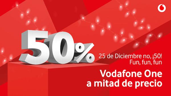 Vodafone_Chollometro_descuentos_navidad_vodafone_españa