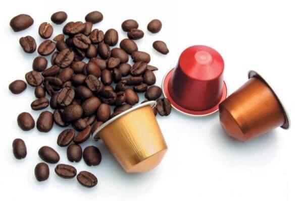 CafeterasDeCapsulas_Chollometro_capsulas_de_cafe