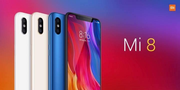 XiaomiMi8_Chollometro_Smartphone_XiaomiMi8