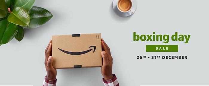 AmazonUK_Boxingday